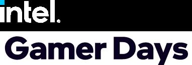 Intel® Gamer Days 2021